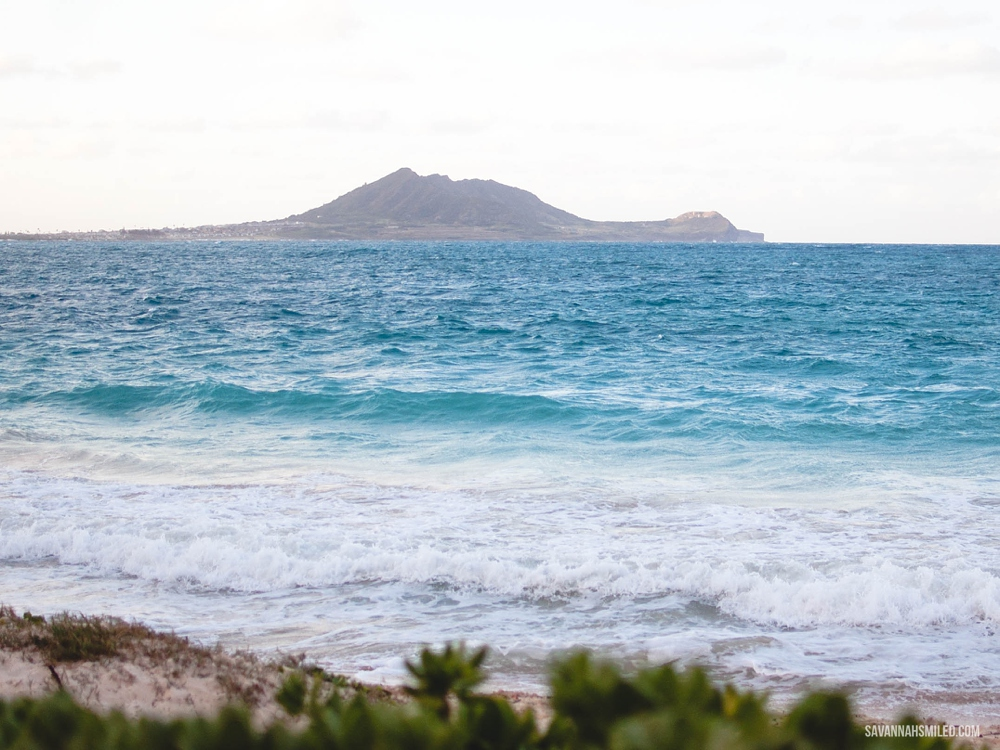 kailua-beach-hawaii-3.jpg