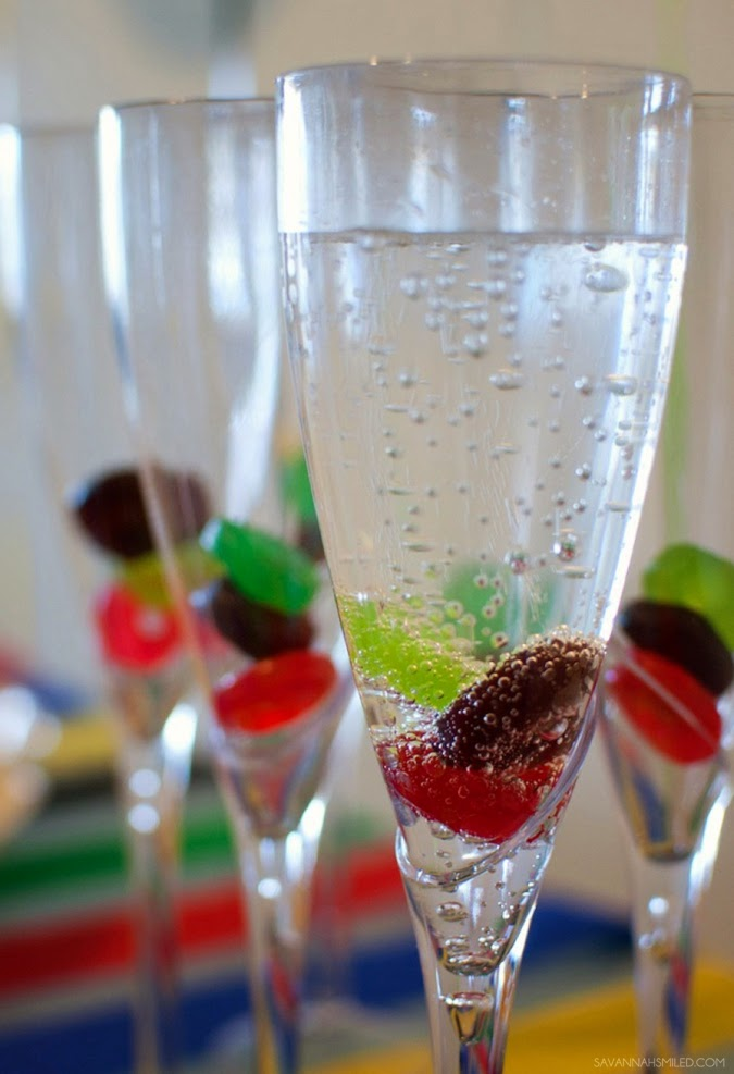 olympic-rings-cocktail-drink-photo.jpg