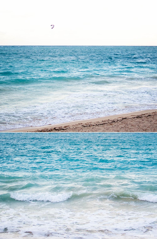 kailua-beach-hawaii-4.jpg