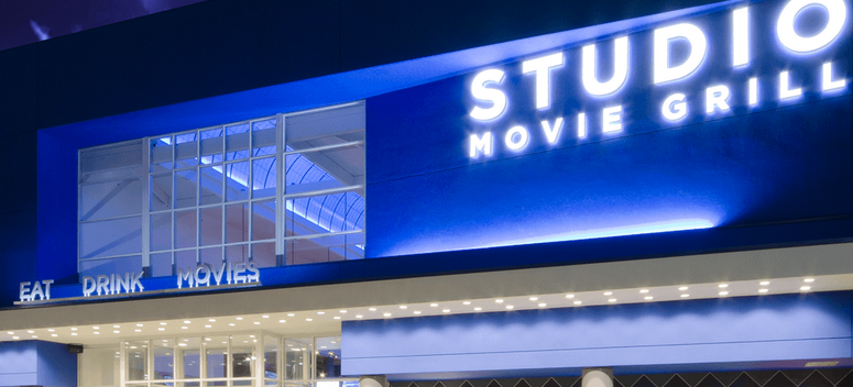 studio-movie-grill-discount.png