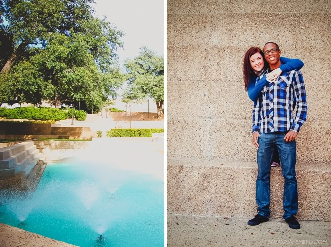 couples-road-trip-fort-worth-water-gardens-4.jpg