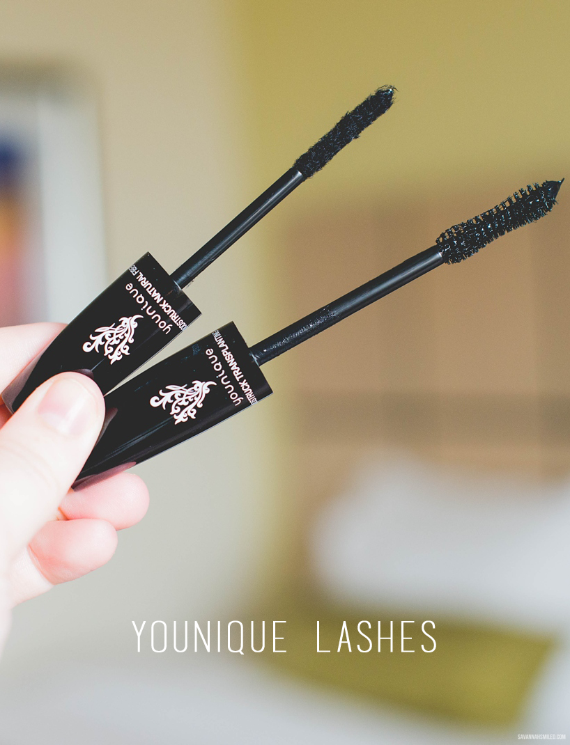 3d-younique-long-lashes-review-8_edited-1.png