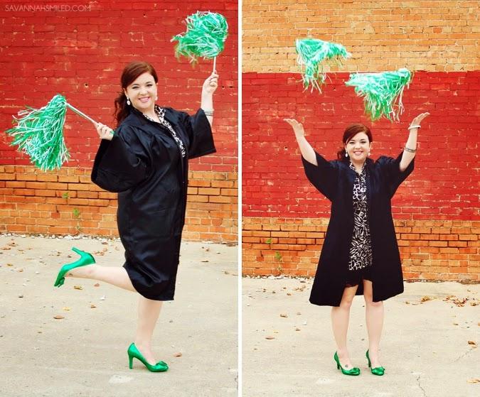 unt-mean-green-graduation-green-glitter-shoes-photo.jpg
