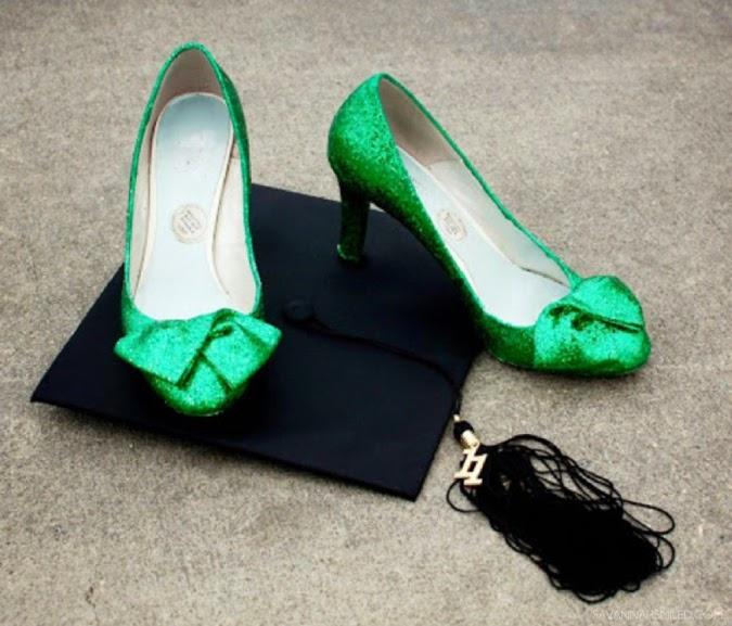 diy-glitter-green-shoes-photo.jpg