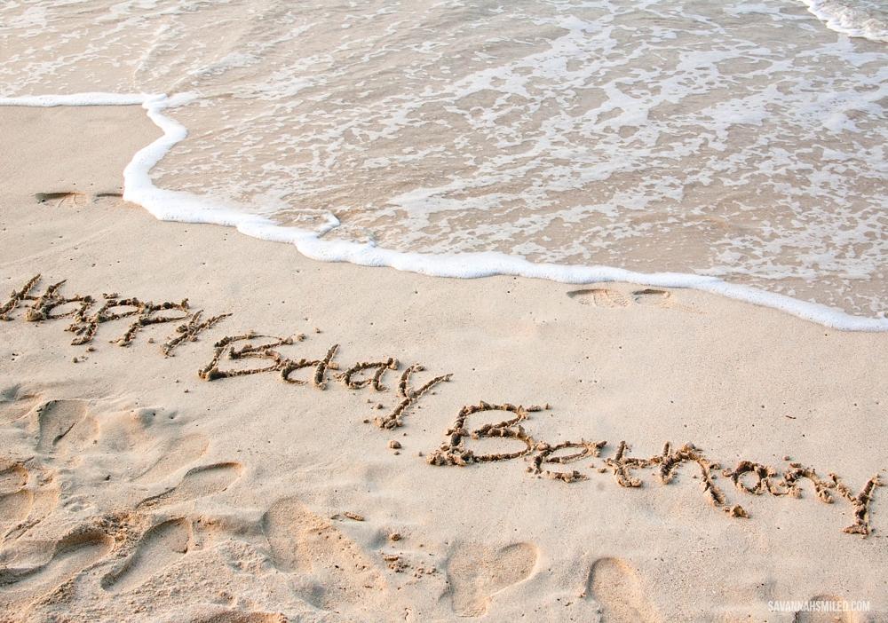 oahu-sand-beach-3.jpg
