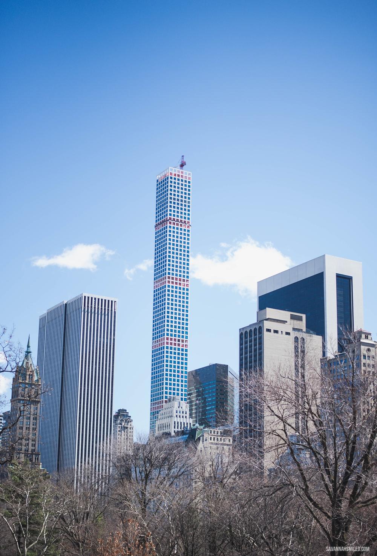central-park-new-york-city-2.jpg