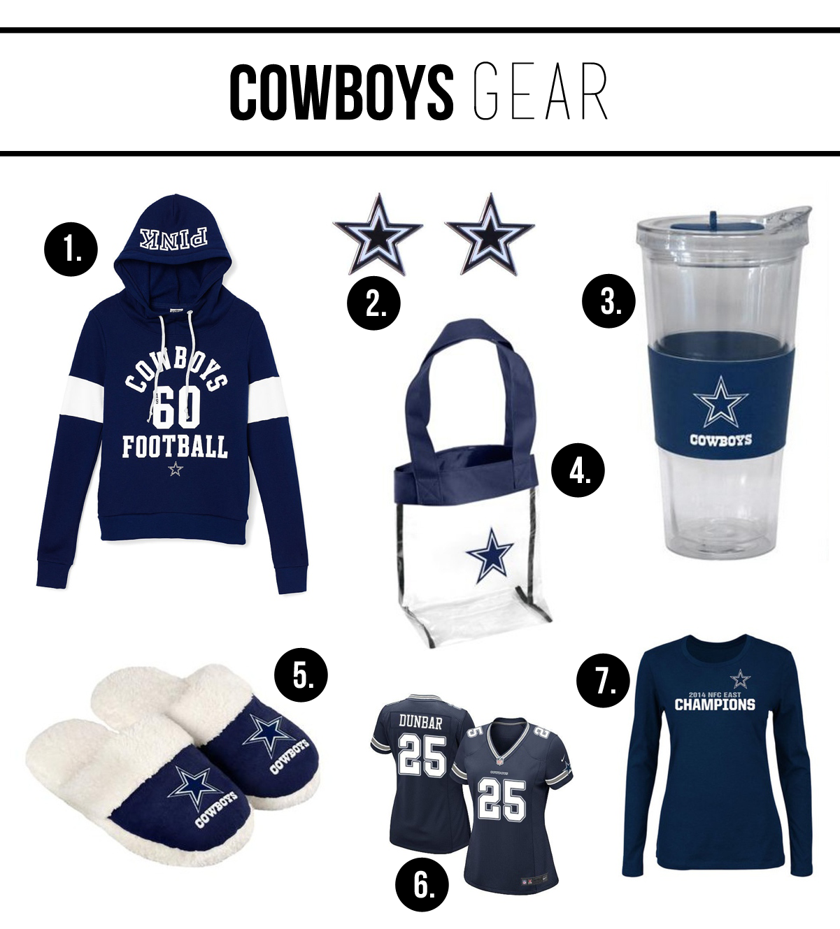 dallas-cowboys-clothing.png
