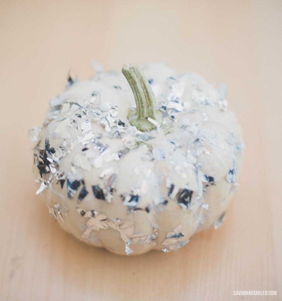 diy-silver-glitter-pumpkin-10.jpg