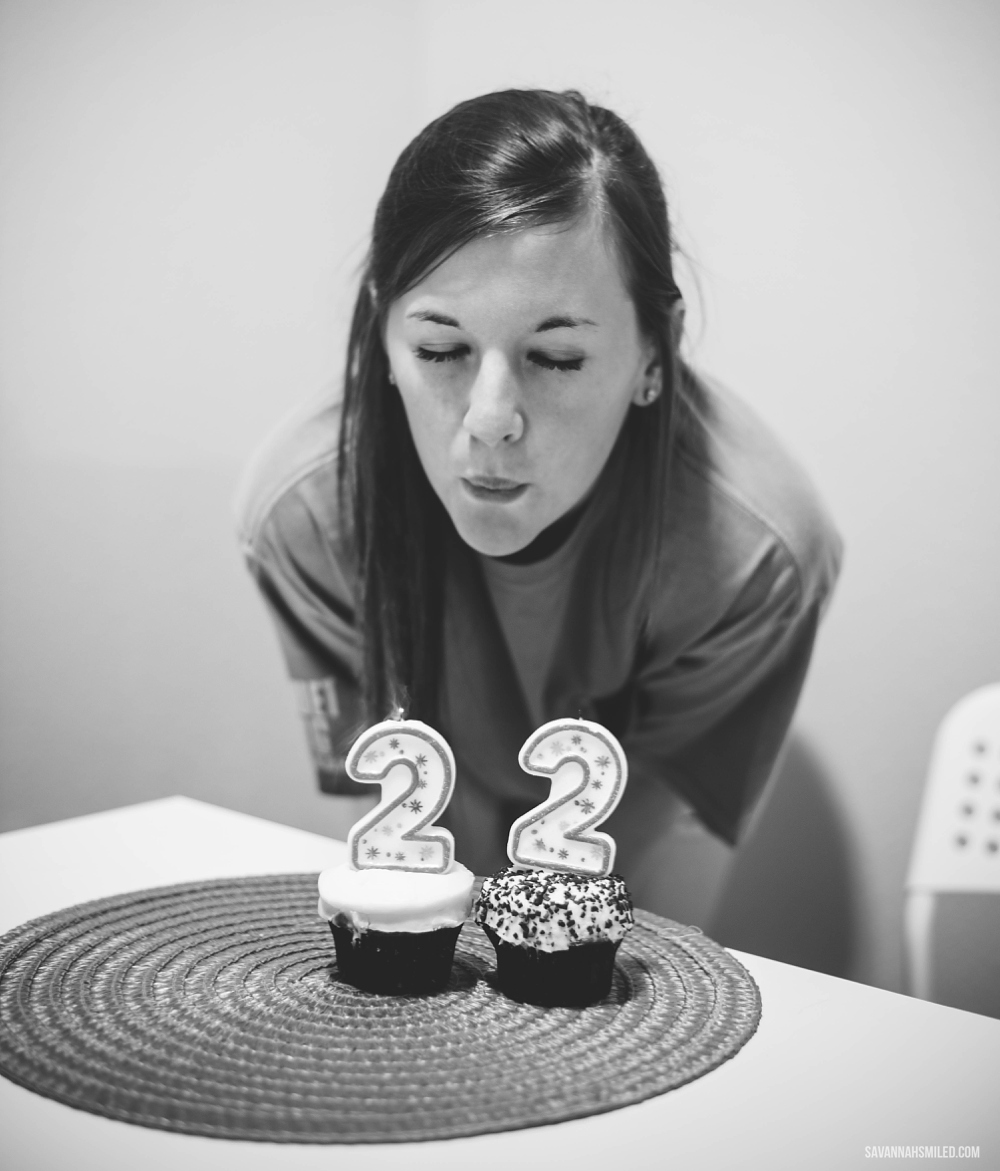 bethanys-22-birthday-8.jpg