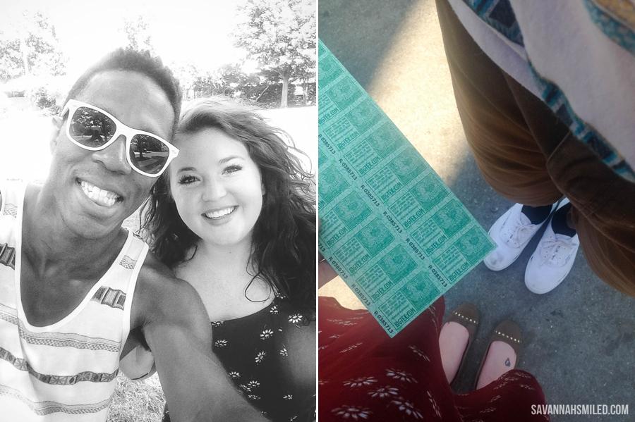 texas-state-fair-2014-14.jpg