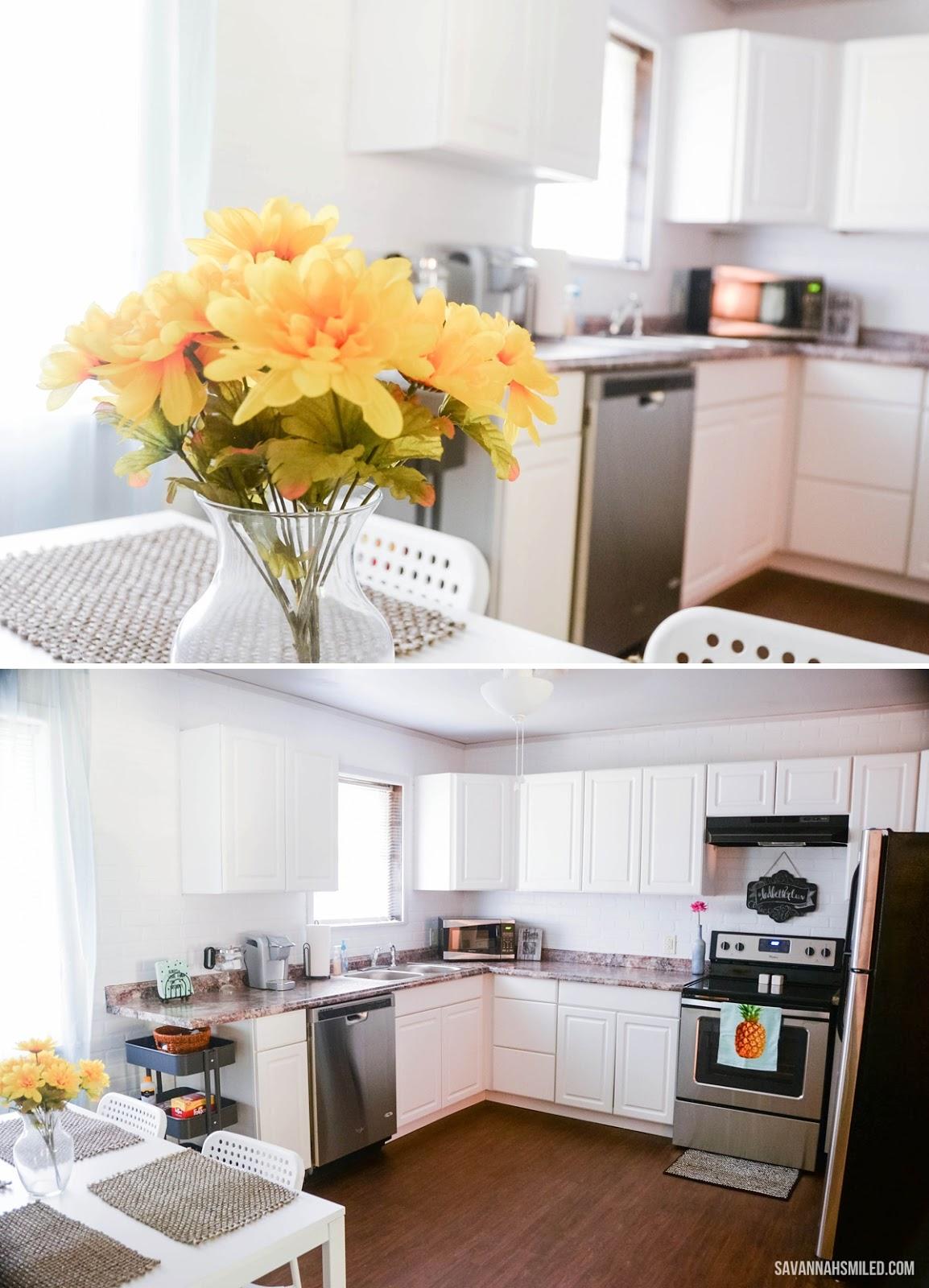 fresh-kitchen-remodel-4.jpg