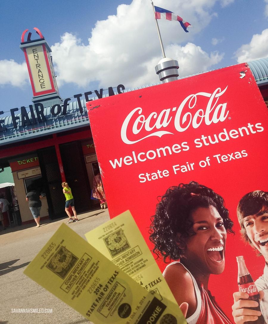 texas-state-fair-2014-1.jpg