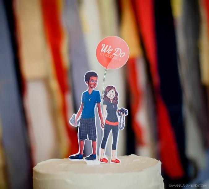 modern-simple-wedding-cake-topper-photo.jpg