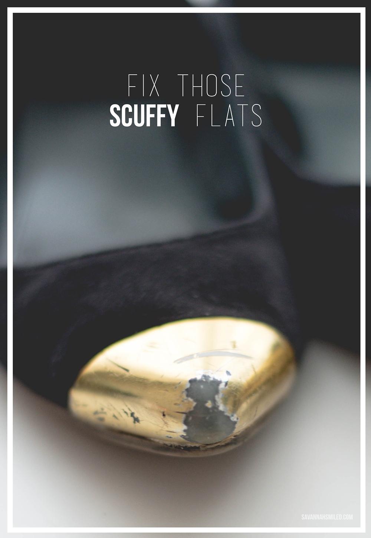 fix-gold-scuff-mark-shoes.jpg