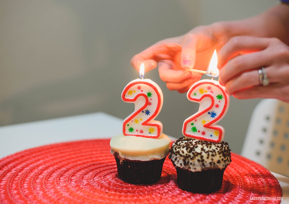 bethanys-22-birthday-6.jpg