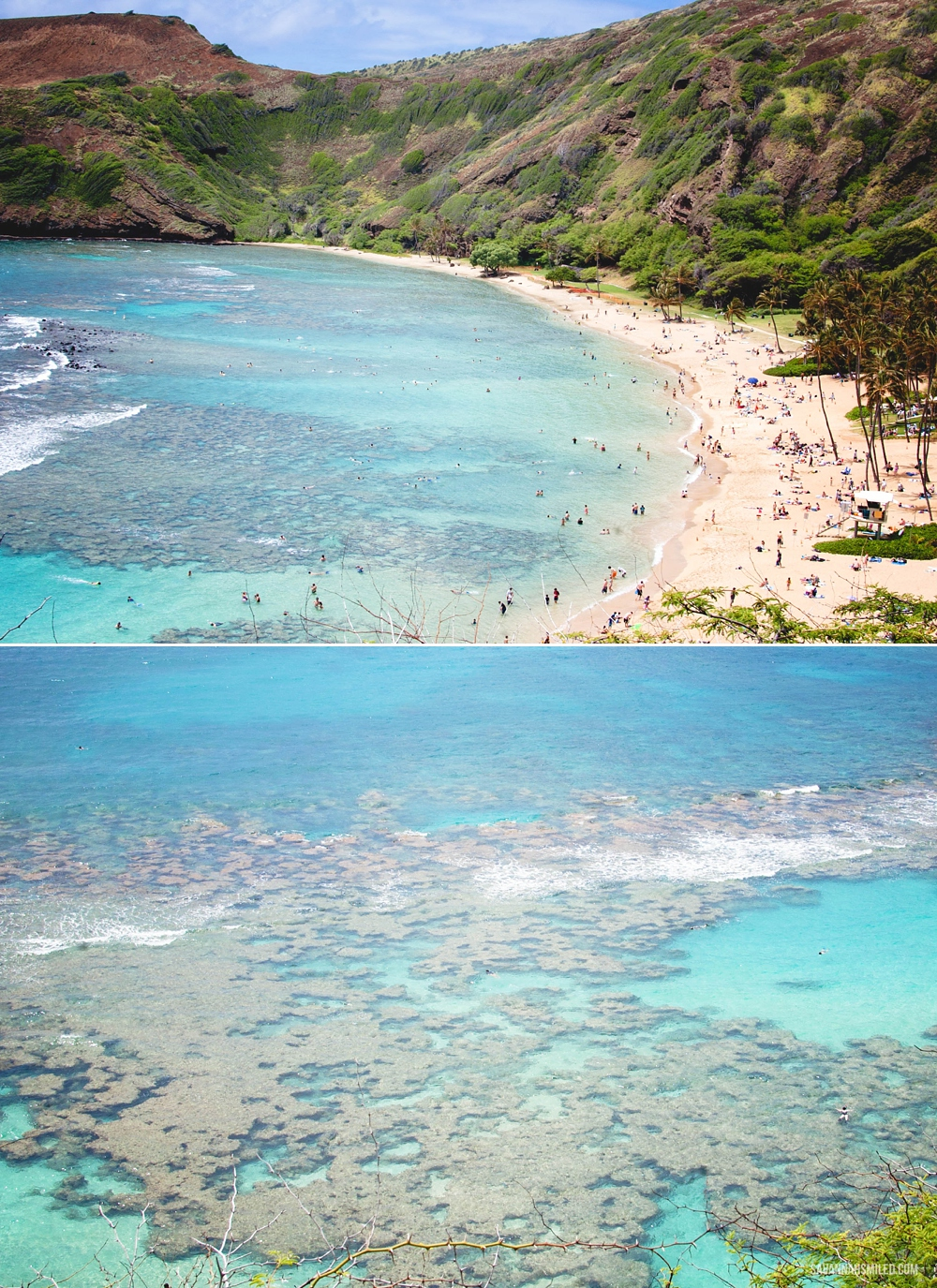 Hanauma-bay-hawaii-vacation-spot-beach-snorkel-1.jpg