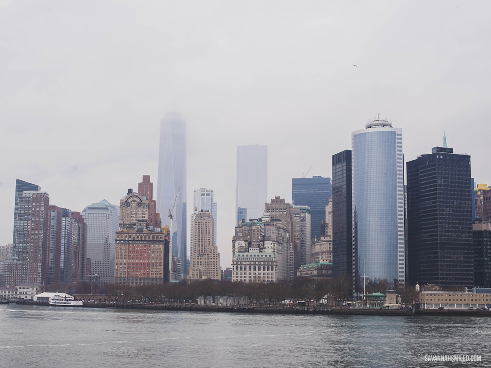 statue-of-liberty-free-new-york-cheap-tip-2.jpg