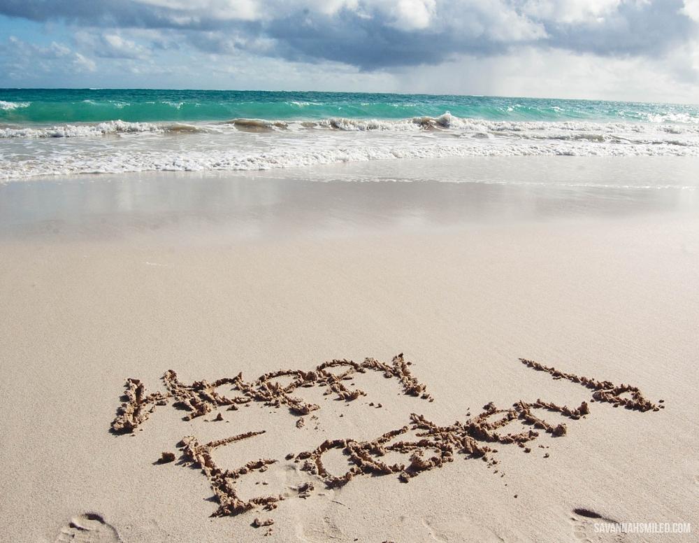 easter-hawaii-landscape-travel-pictures-3.jpg