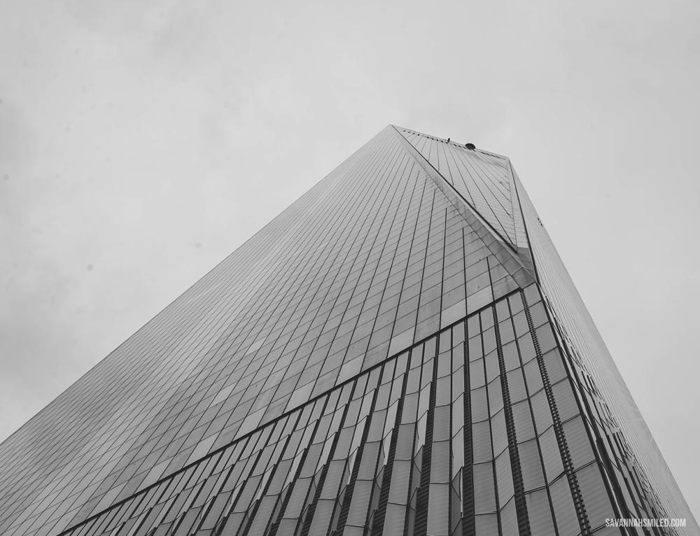 911-new-york-city-memorial-pools-1.jpg