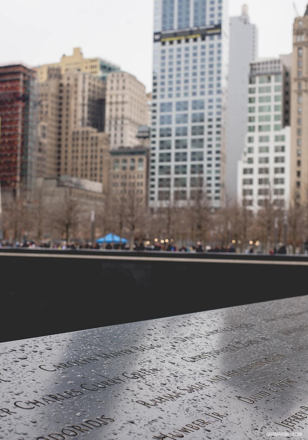 911-new-york-city-memorial-pools-2.jpg