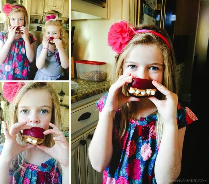 halloween-monster-teeth-after-school-snack-photo.jpg