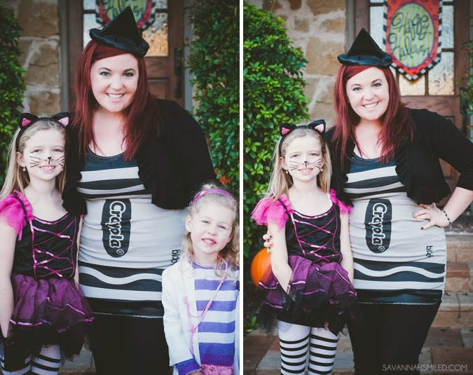 dallas-texas-nanny-savannah-halloween-photo.jpg