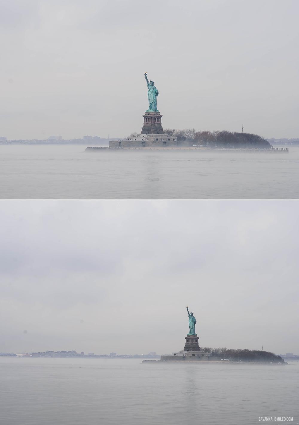 statue-of-liberty-free-new-york-cheap-tip-6.jpg