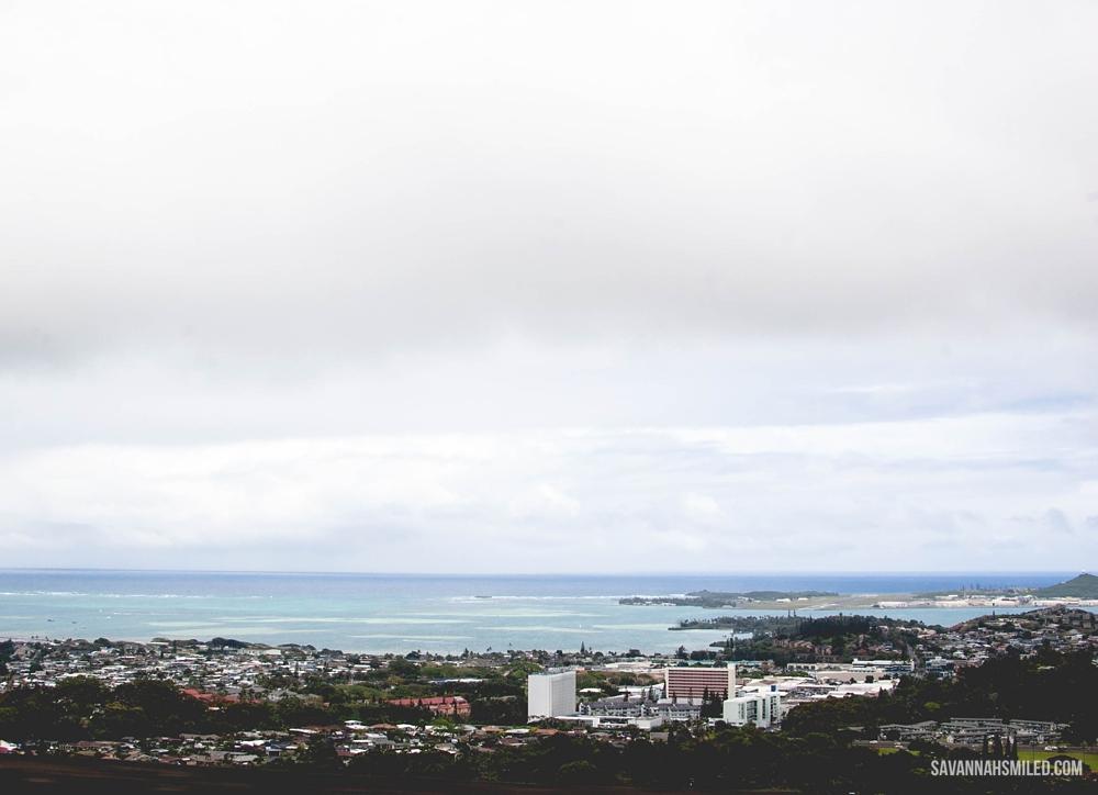 easter-hawaii-landscape-travel-pictures-7.jpg