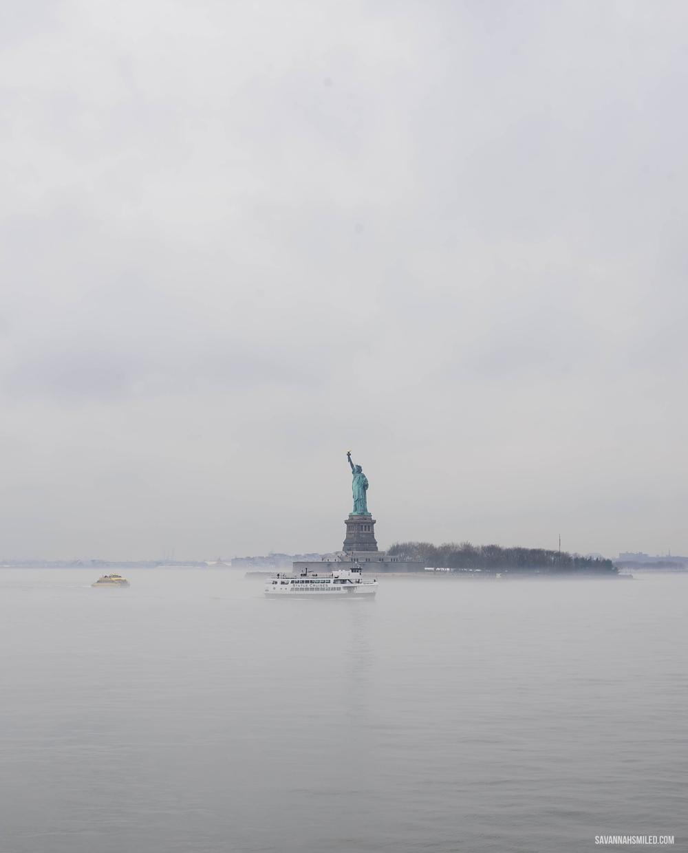 statue-of-liberty-free-new-york-cheap-tip-4.jpg