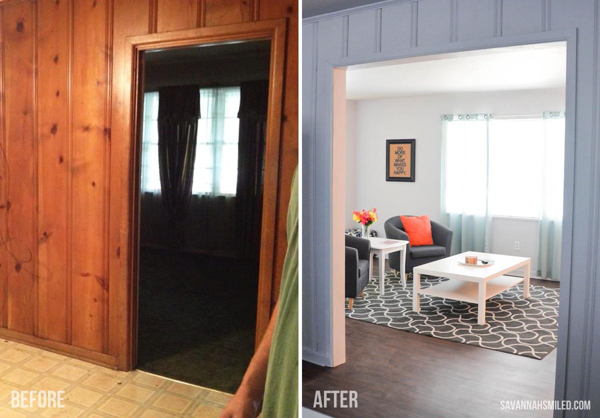 kitchen-open-concept-renovationliving-room.png