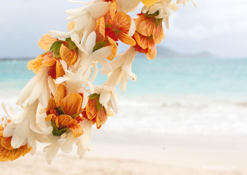 florals-in-kailua-hawaii-3.jpg