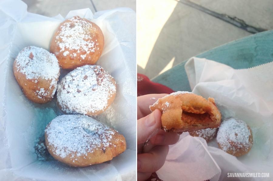 texas-state-fair-2014-29.jpg
