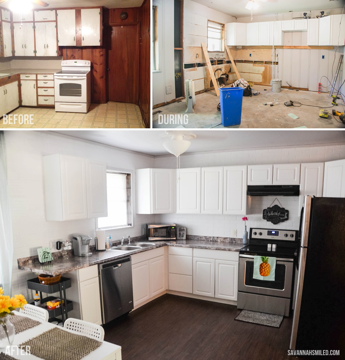 fresh-kitchen-renovation-before-after.png