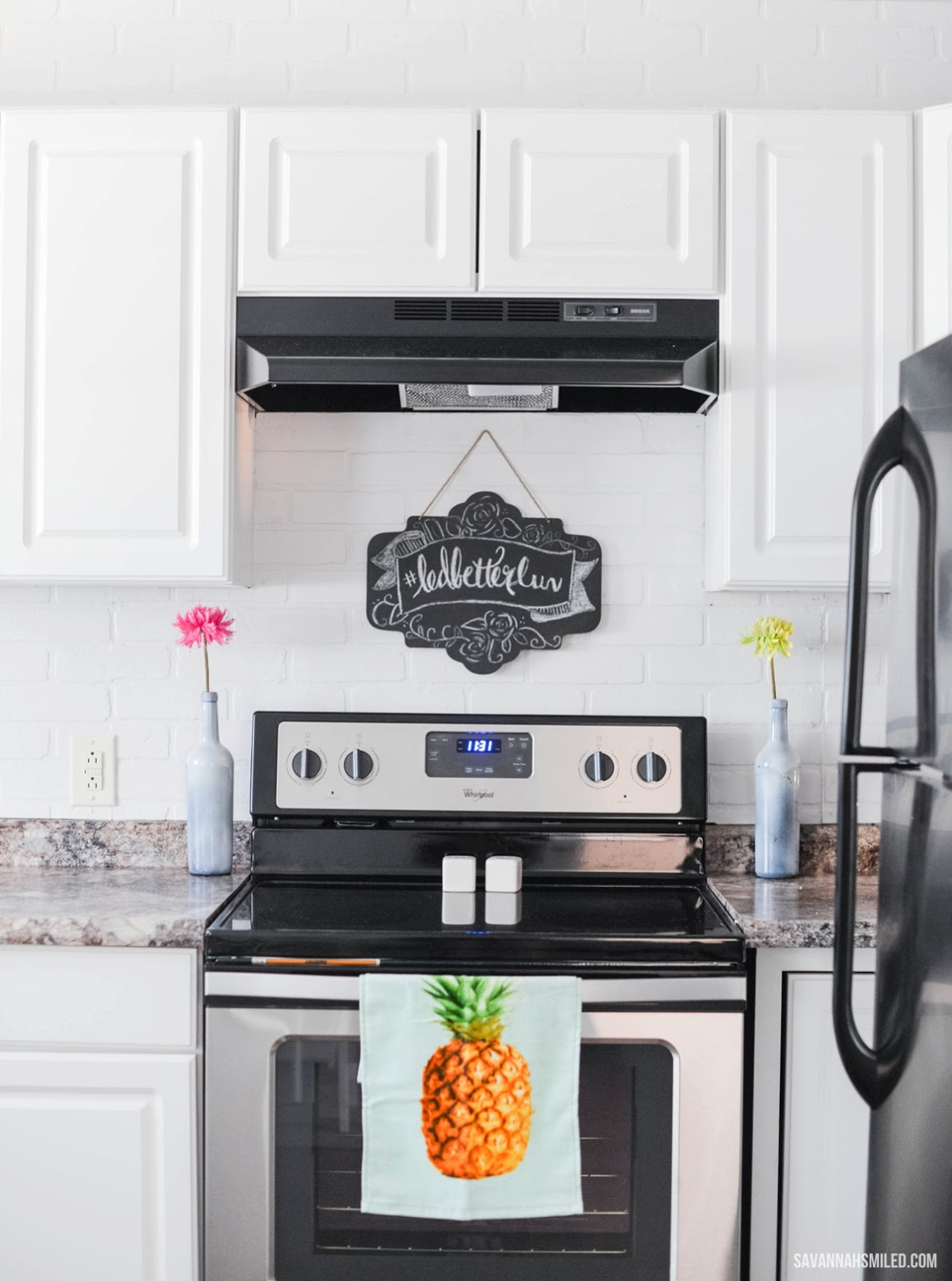 brick-paneling-kitchen-backsplash.jpg