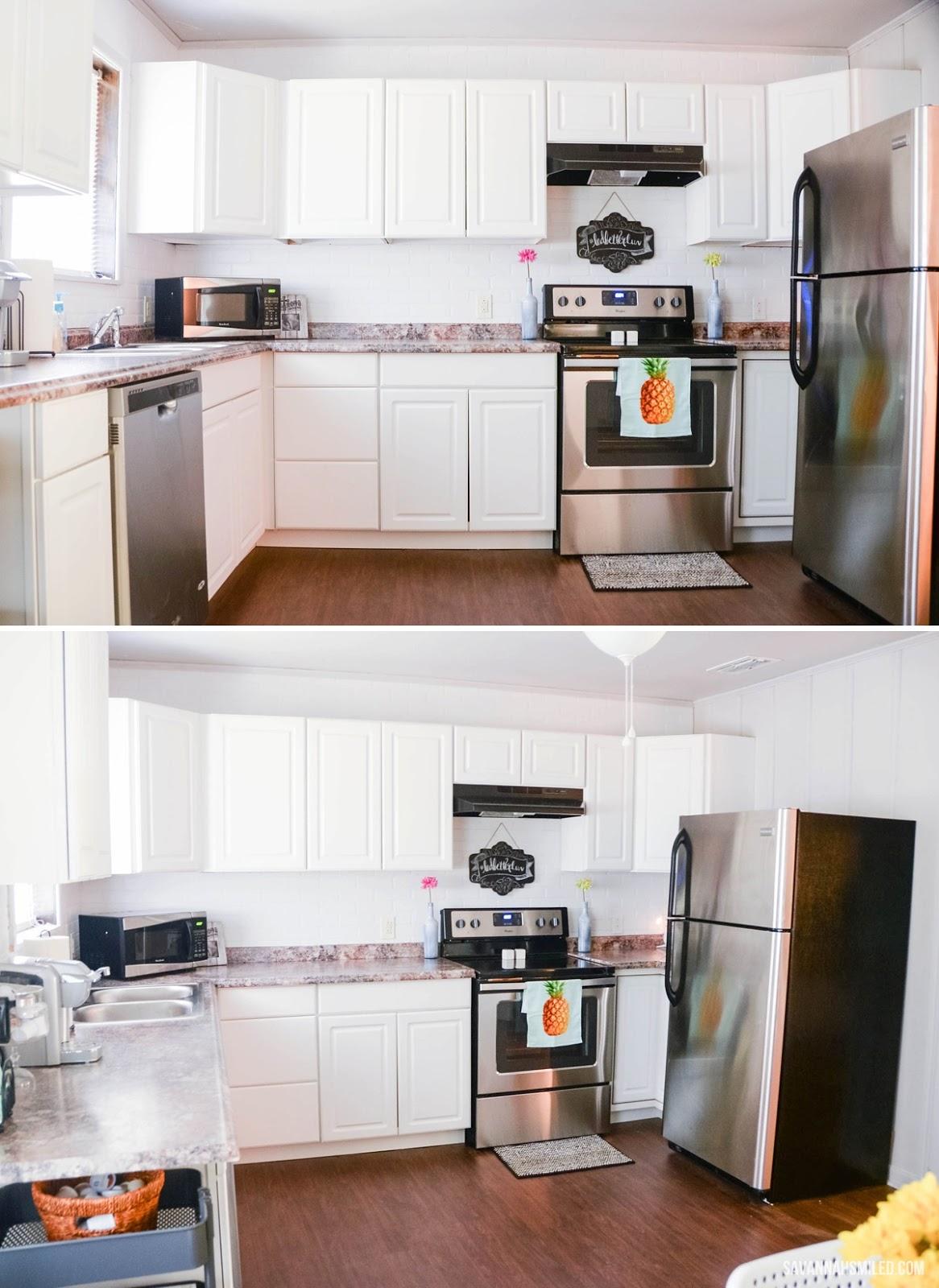 fresh-kitchen-remodel-7.jpg