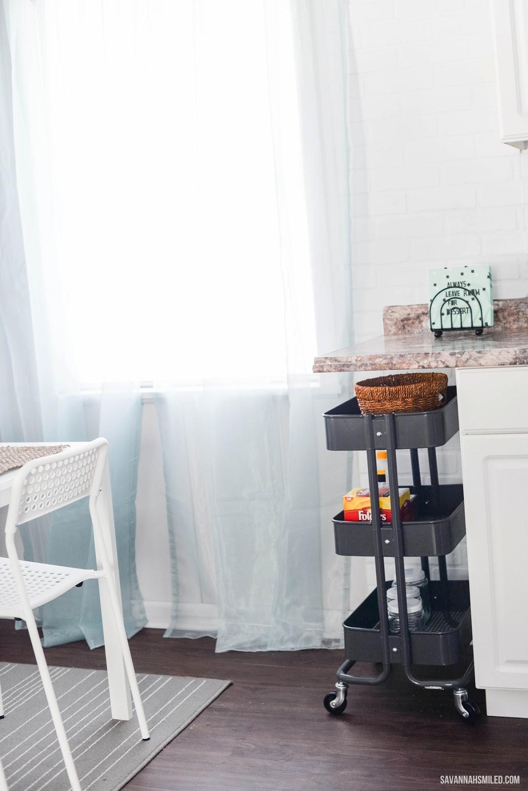fresh-kitchen-remodel-24.jpg