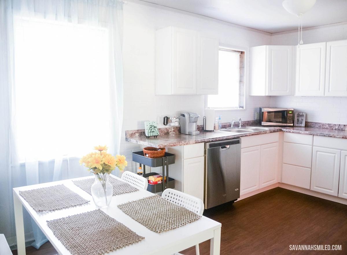 fresh-kitchen-remodel-3.jpg