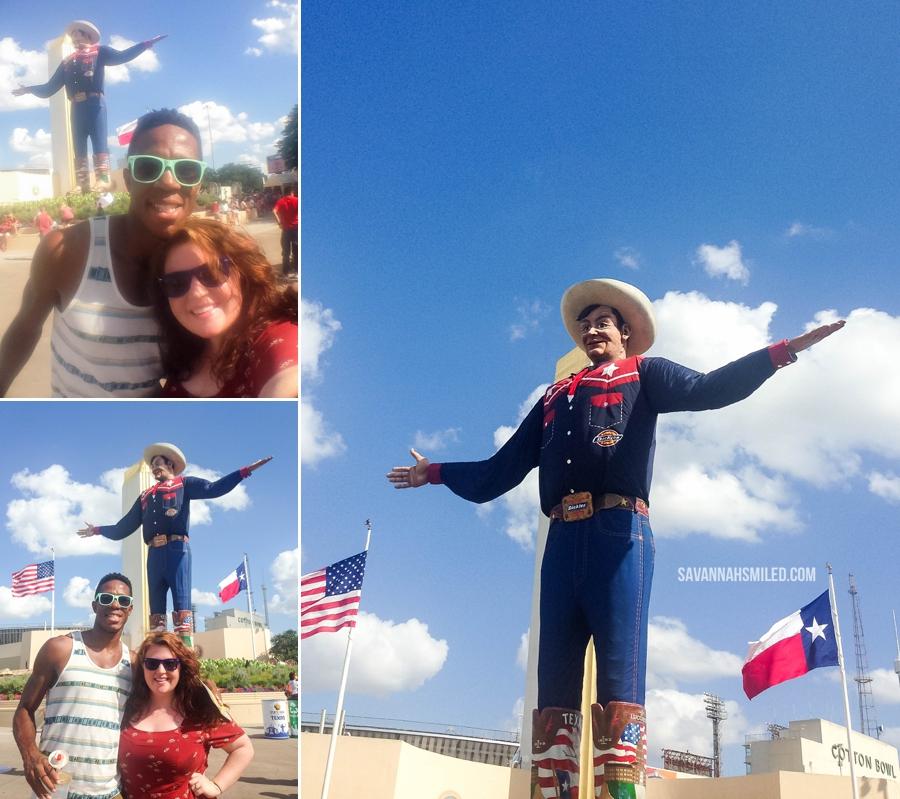 texas-state-fair-2014-20.jpg