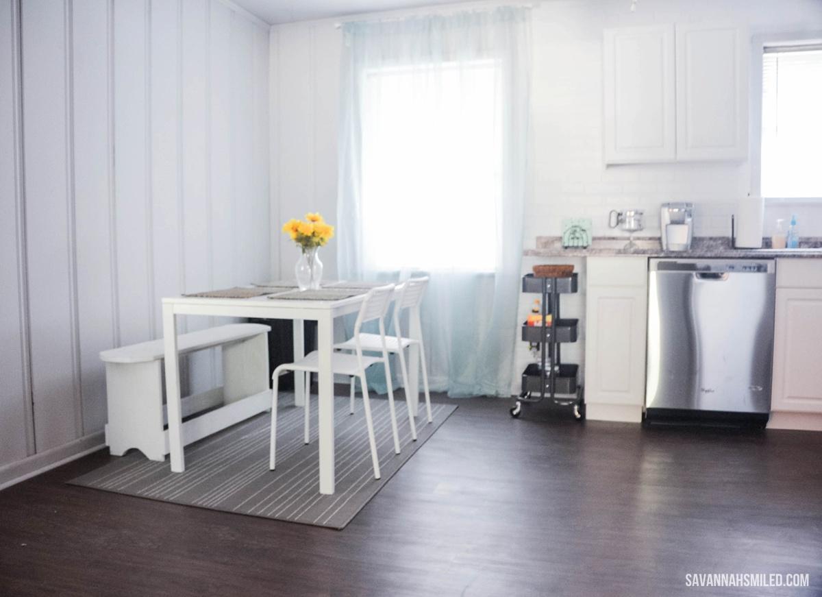 fresh-kitchen-remodel-11.jpg