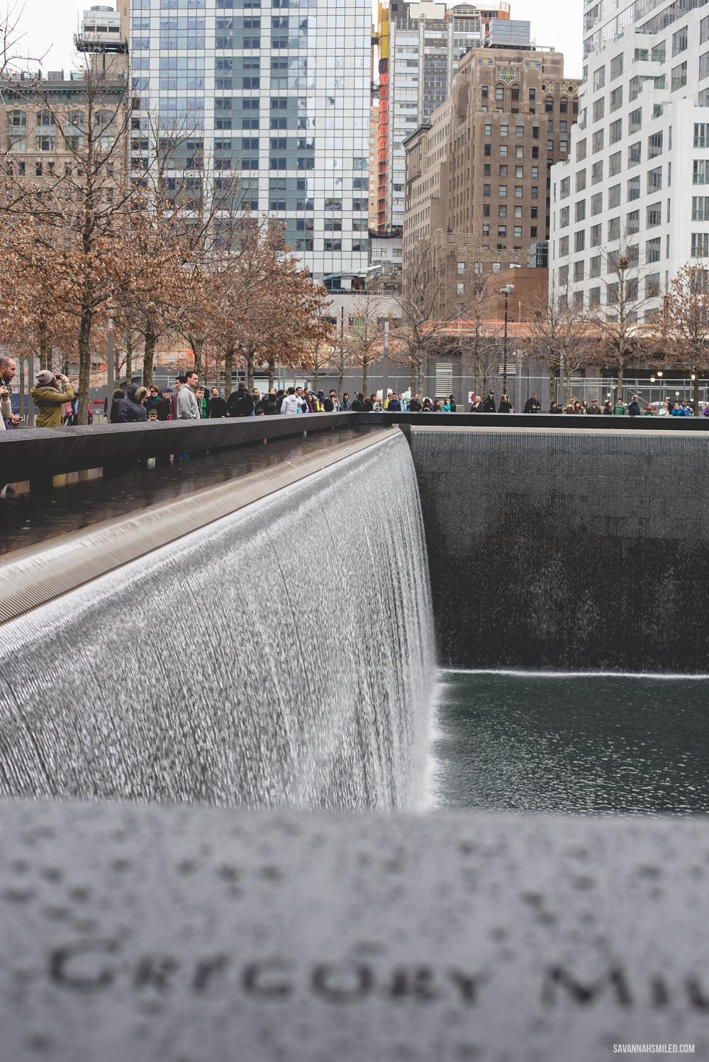 911-new-york-city-memorial-pools-9.jpg