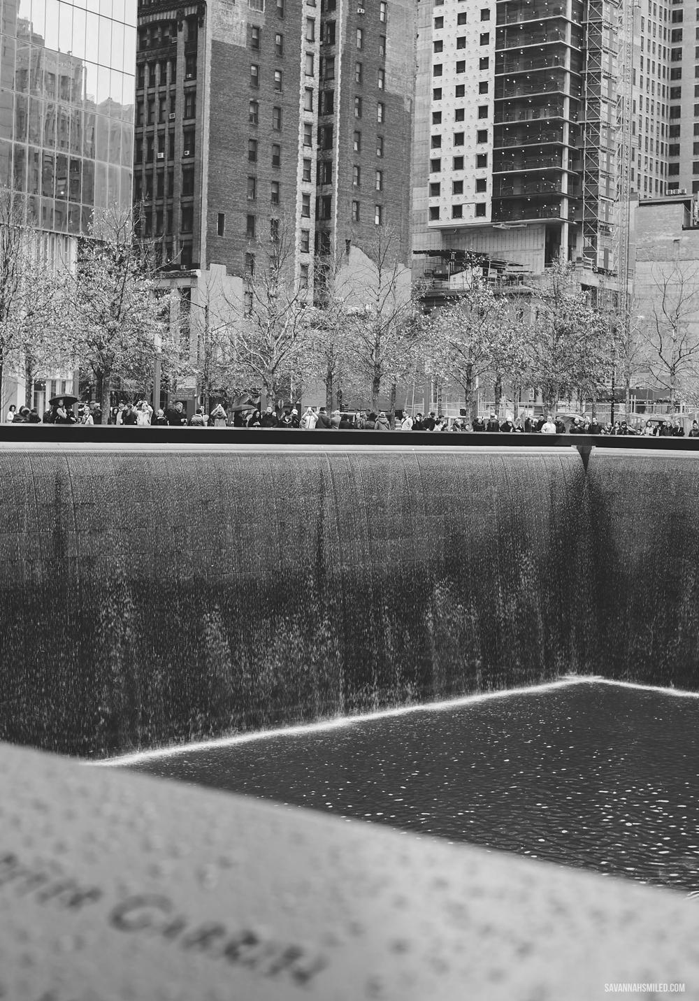 911-new-york-city-memorial-pools-5.jpg