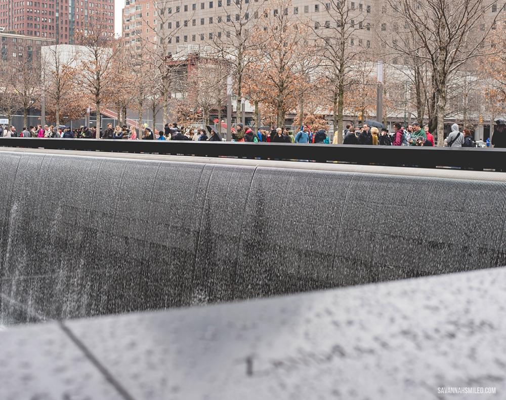 911-new-york-city-memorial-pools-4.jpg