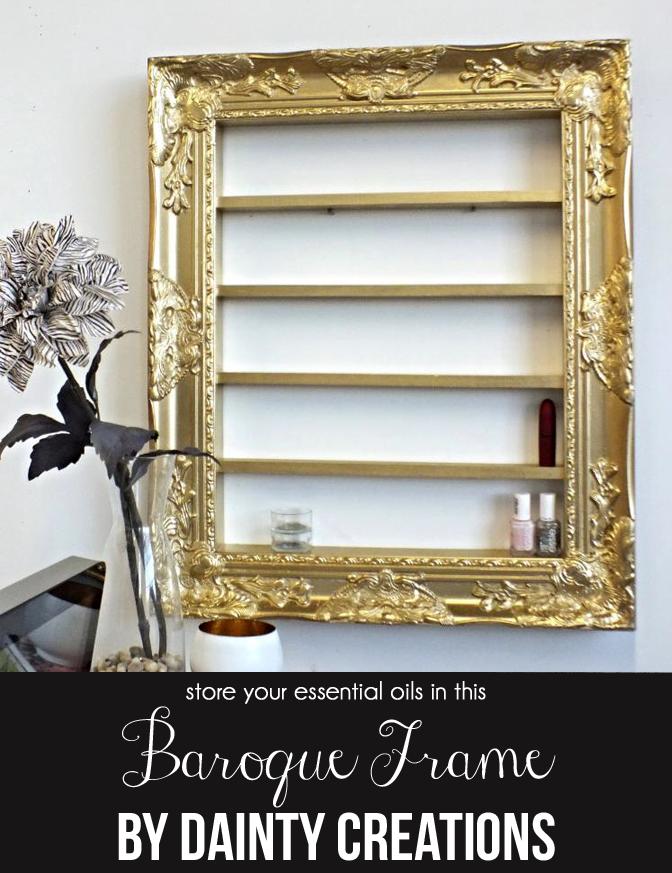 baroque-frame-essential-oil-storage-shelf.png
