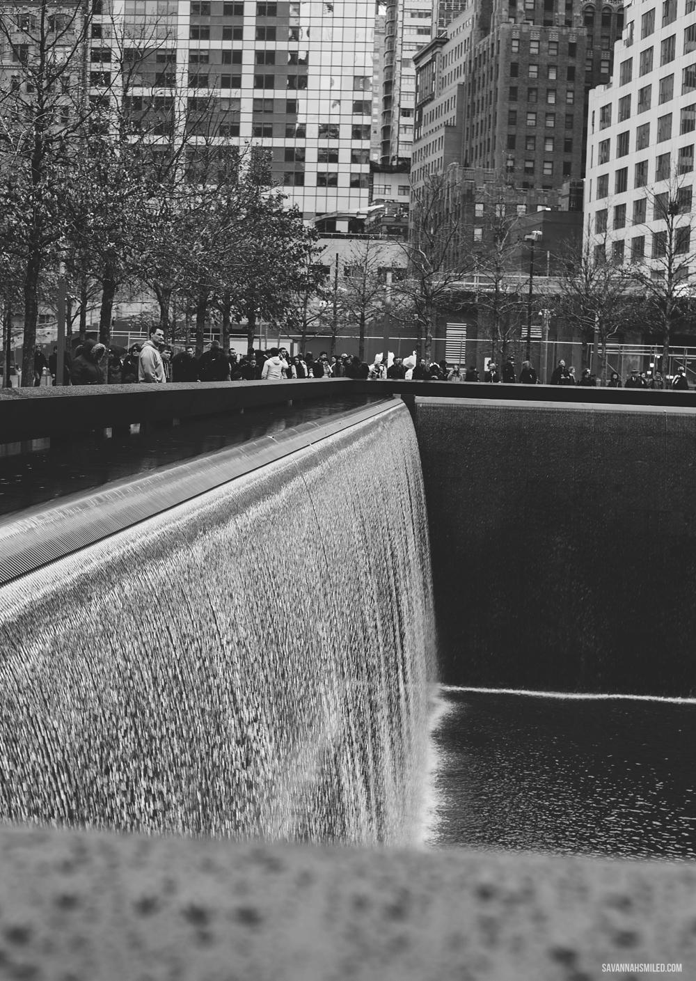 911-new-york-city-memorial-pools-8.jpg