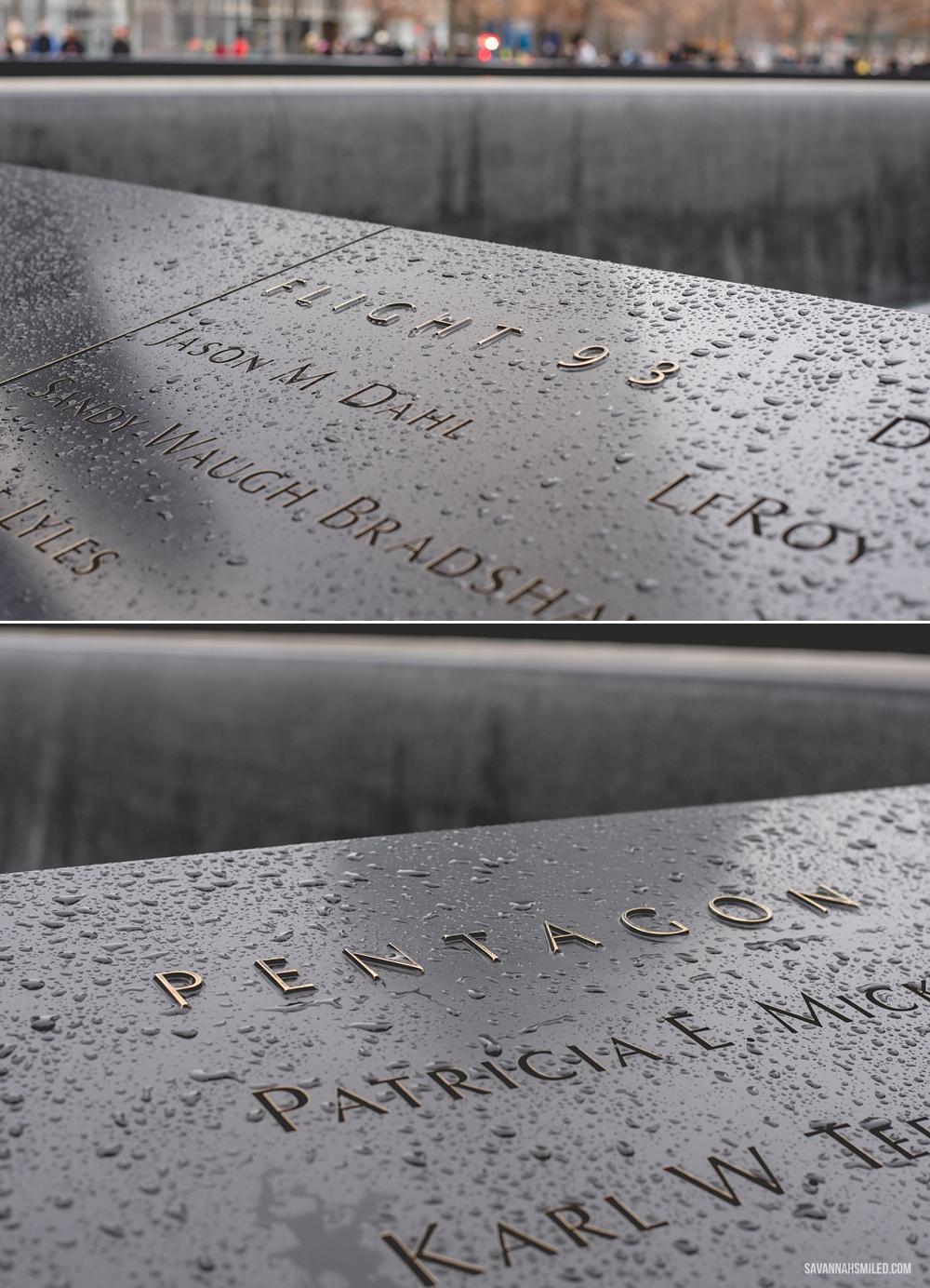 911-new-york-city-memorial-pools-7.jpg