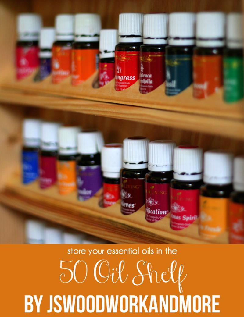 50-essential-oil-shelf-etsy.png