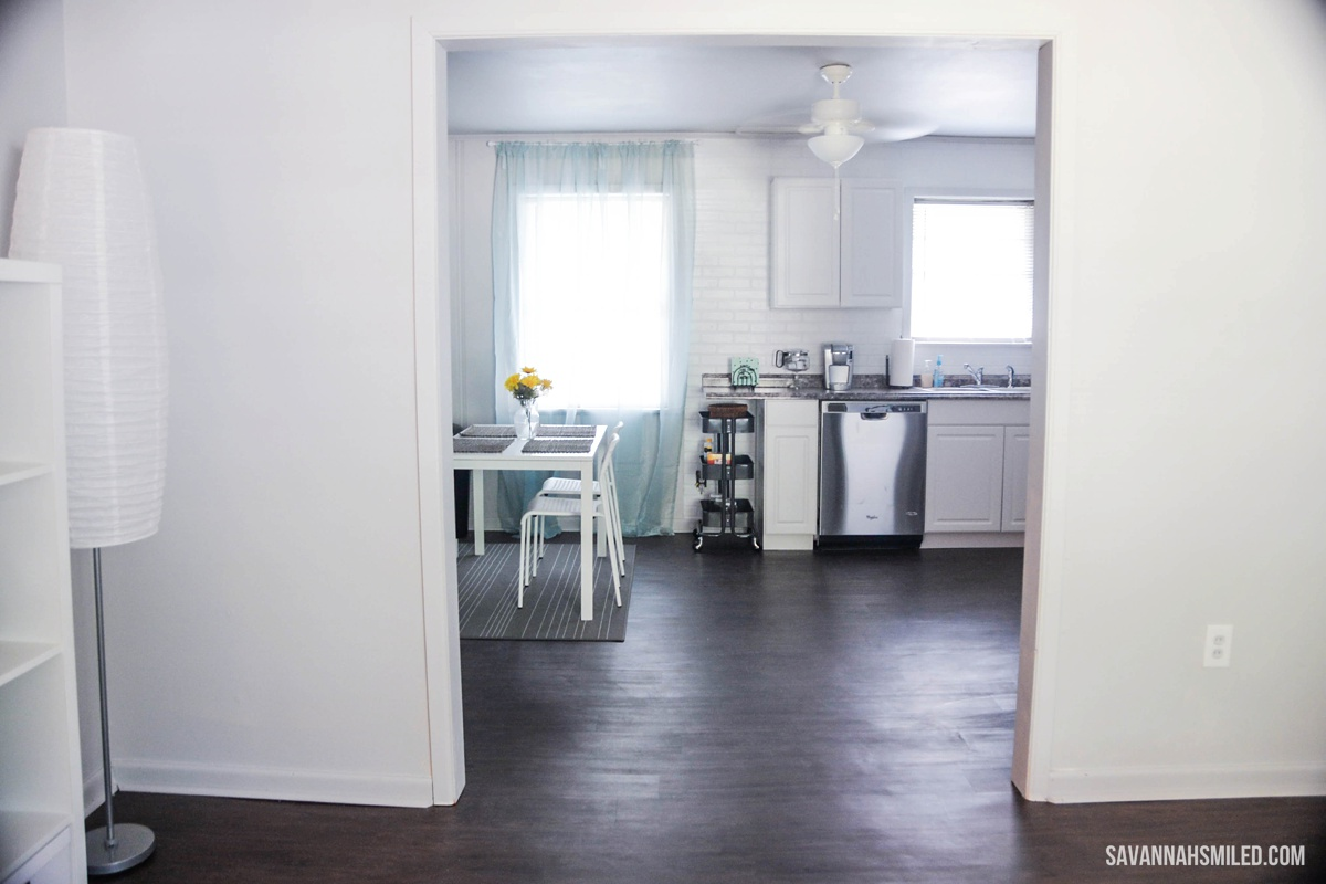 fresh-kitchen-remodel-18.jpg