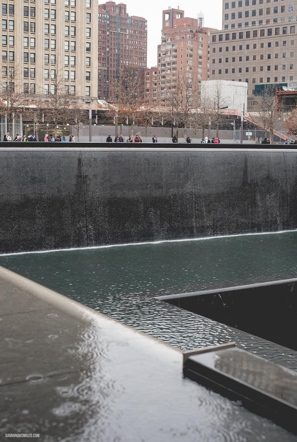 911-new-york-city-memorial-pools-14.jpg