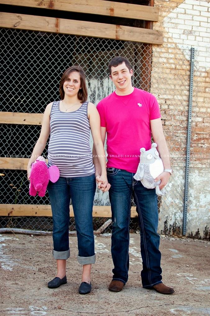 dallas-texas-maternity-newborn-photographer-photo.jpg
