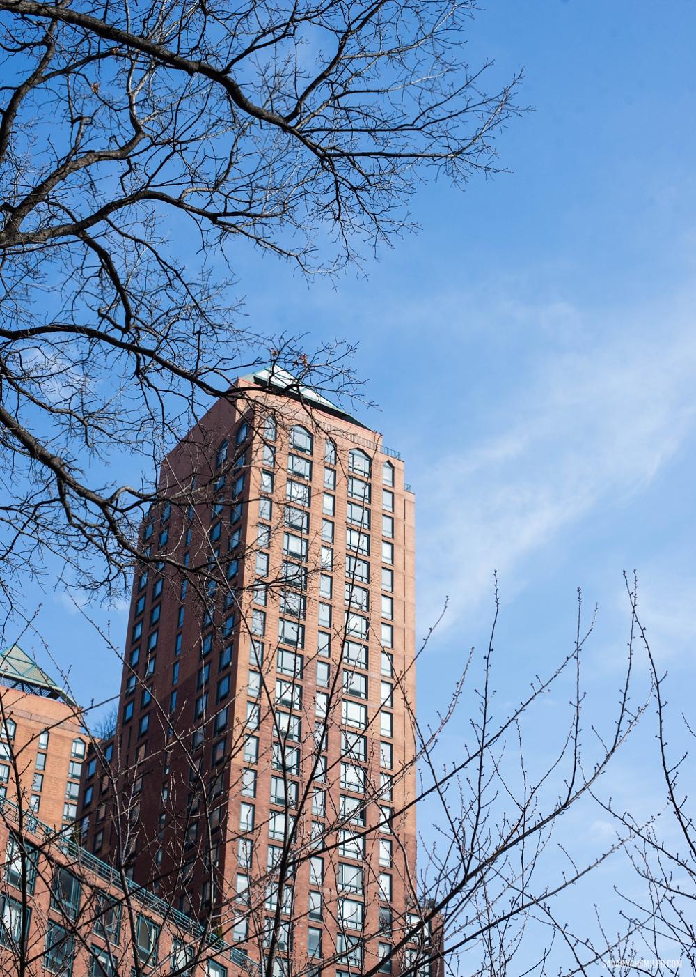 new-york-big-apple-nyc-1.jpg